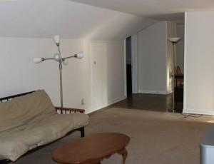 3rd fl apt livingroom 2